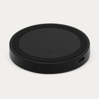 orbit-wireless-charger-colour-matchblack