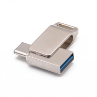type-c-usb3-0-dual-plug-pen-drive-high-speed-flash-drive-64gb-32gb-16gb-capacity